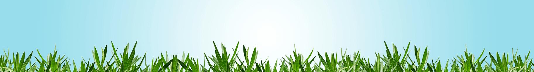 התקנת דשא סינטטי בגן ילדים